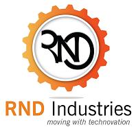 RND Industries